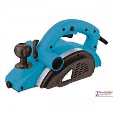 Cepillo de carpintero electrico builder bd900 4 900 - Cepillo electrico carpintero ...