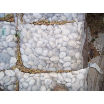 Piedra para jardin barata para jardn jardineras para - Marmolina leroy merlin ...