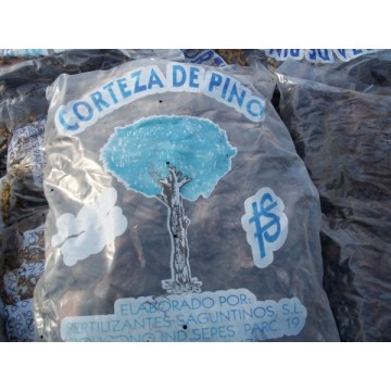 Saco De Piedras Decorativas