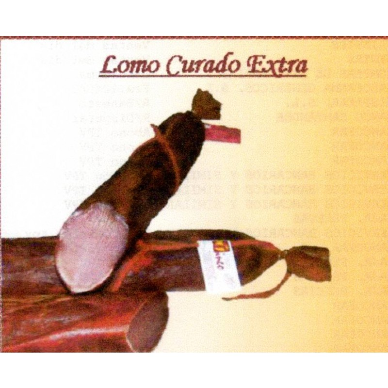 Jamón Cerdo Blanco (Entero C/s Pezuña, Centros, Medios Centros,etc ...