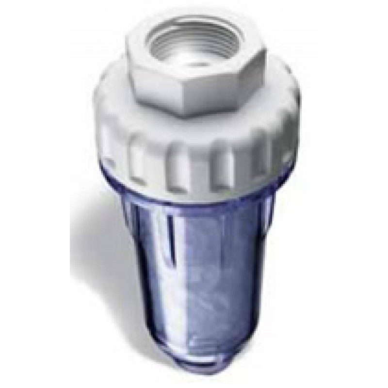 sistema-de-filtro-antical-desde-madrid-2
