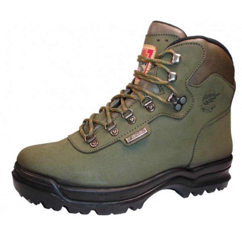Reflexiones sobre la seguridad en la práctica del senderismo y el trekking (III) Botas-hombre-piel-nobuk-trekking-monta-a-campo-notton-color-caqui-hecho-en-espa-a-talla-41___606314589609290