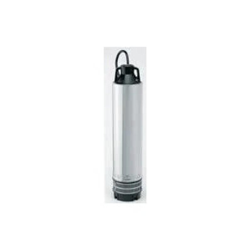Imagenes de bombas de agua sumergibles images - Bombas de agua sumergibles pequenas ...