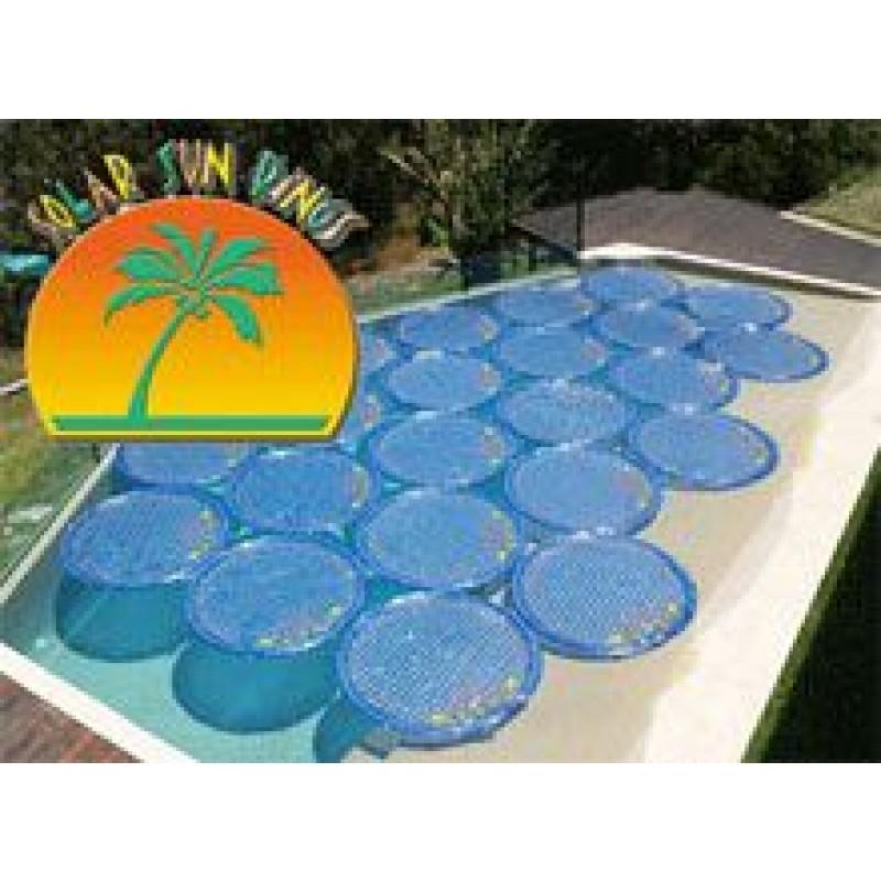 Calentadores Agua Piscina Calentador Solar Para Piscina