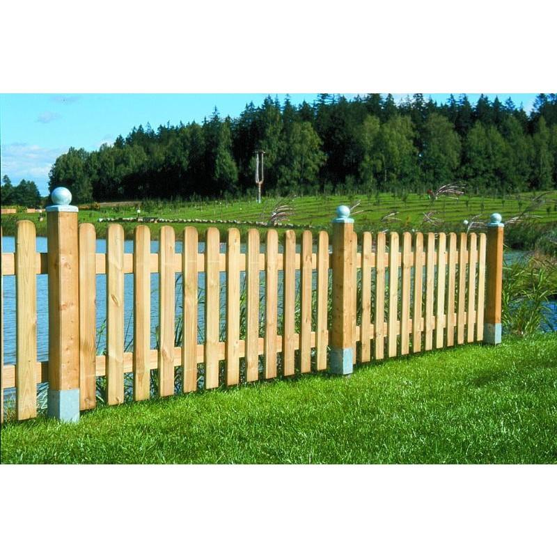 vallas madera jardin vallas madera vallas madera source abuse report - Vallas Madera Jardin