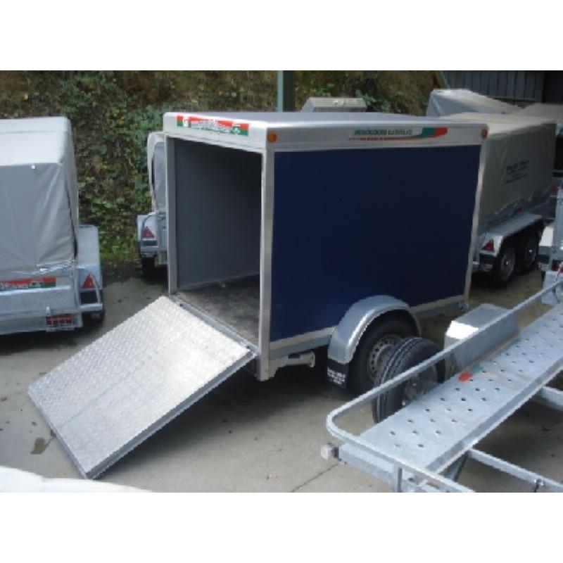 Camion comprar camiones usados asturias for Camiones usados en asturias