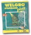 Welgro Standard Plus