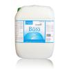 Agrobeta Corrector de Boro, 20 L