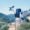 Foto de Vantage Pro 2 Plus con Ventilación Activa 24h Davis Instruments