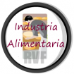 Foto de Carnet Manipulador Alimentos ALTO Riesgo . Industrias Alimentarias. Online. Oficial . 15€