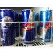 Foto de Red Bull,monster Energy Drinks,red Horse,pepsi,corona Extra,beers