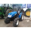 Foto de New Holland T3030