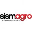 Foto de Sismagro Software Agropecuario