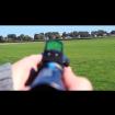 Foto de Agrilaser® Handheld 2.0,  Repelente de Pájaros, Ahuyentador de Pájaros