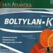 Foto de Boltylan-K Solución de Potasio en Forma Quelatada. Depósito de 1200 Kilos de Fertiatántica