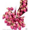 Foto de Rosas Capullos Secos. 1 Kg. Astringentes, Calmantes y Digestivos. Herboristeria