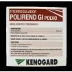 Polirend GI Polvo, Fitorregulador Kenogard