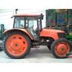Foto de Sólo Vendo las Ruedas Estrechas del Tractor Kubota M128X