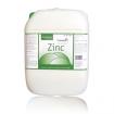 Foto de Agrobeta Corrector de Zinc, 20 L