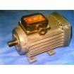 Foto de Motor Electrico Trifasico 0,18 Kw (0,25 Cv) 1500 Rpm