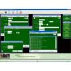 Foto de Software Ganadero Sggan 4.3.3