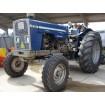 Foto de Ocasión - Tractor Ebro 470