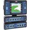 Foto de Ordenador Agricola con GPS Bravo-400