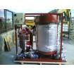 Foto de Reactor de 500 Litros Biodiesel a 14000 Euros