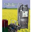 Foto de Reactor para Biodiesel a 10000 Euros