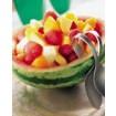 Foto de Asesoramiento Gratuito para Frutas Herbáceas