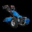 Foto de Motocultor BCS 728 Powersafe®