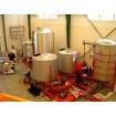 Foto de Procesador de Biodiesel P3000