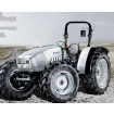Foto de Tractor Lamborghinir3 85 T Dt