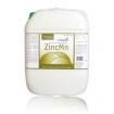 Foto de Agrobeta Corrector de Zinc-Manganeso 20 L
