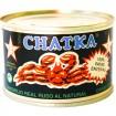 Foto de Chatka - Cangrejo Real Ruso 100 % 220 Gr.