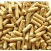 Foto de 9000 Tonelada Pellets de Madera de 6 Mm a 8 Mm para la Venta