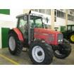 Foto de Tractor Massey Fergusson 6260