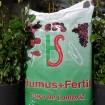 Foto de Humus+Fertil 500 Kg