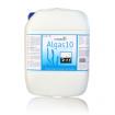 Foto de Agrobeta Algas 10, 20 L
