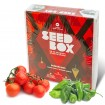 Foto de Seedbox Collection Solanaceas. SEED BOX
