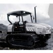Foto de Tractor Lamborghini C 110 N E3