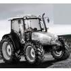 Foto de Tractor Lamborghini R4 100 Vrt