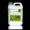 Foto de Agrobeta Cola de Caballo Eco, 5L