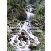 Foto de Estudios Hidrológicos