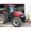 Foto de Tractor CASE IH JX90