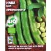 Foto de HABA Superaguadulce. 30 Gr. 20 Semillas-Seeds Ecologicas Cultivo Bio-Ecológico.