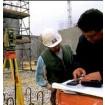 Foto de Topografía Industrial