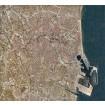 Foto de Topografía y Geodesia