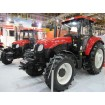 Foto de Tractor 125Hp Doble Traccion Yto