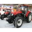Foto de Tractor 125Hp Doble Traccion Yto